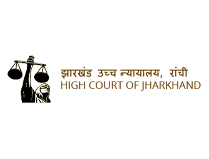 Jharkhand High Court Legal Assistant Recruitment