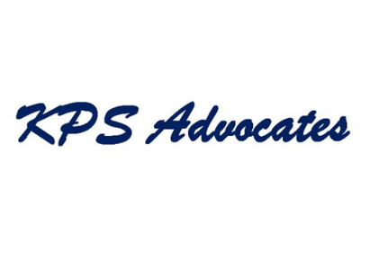 Litigation Associate KPS Gurgaon