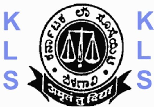 CfP: Conference on Corporate Governance & Corporate Social Responsibility @ R. L. Law College, Belagavi [Sep 29]: Submit by Sep 1