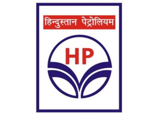 Law Officers Recruitment HPCL