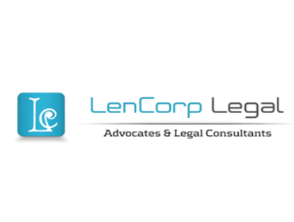 Lencorp Legal associate job chennai
