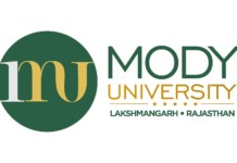 Mody University Conference Comparative Constitutional Law