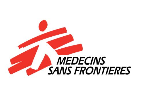 Médecins Sans Frontières Trade IP Analyst Job