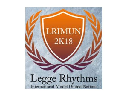 LRIMUN 2018