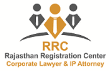 RRC Legal Internship Sep 2018