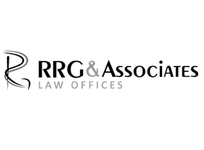 Job Litigation Associate RRG Associates Delhi