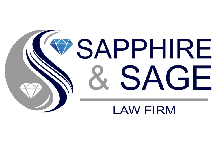 Sapphire and Sage Gurgaon legal nternship