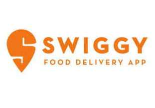 legal counsel job swiggy bangalore