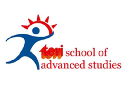 LLM Admission 2019 TERI School of Advanced Studies Delhi