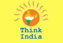 Think India Vidhi Legal internship Lucknow