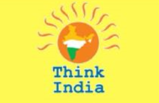 National Article Writing Competition by Think India