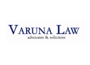 Varuna Law Hyderabad Corporate Lawyer job
