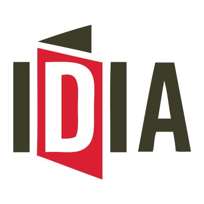 Call for Applications: IDIA's Training and Materials Vertical Project: Apply by Sep 15