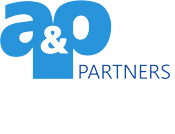 A & P Partners Mumbai Associate job