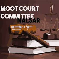 NALSAR Hyderabad Moot Court 2018