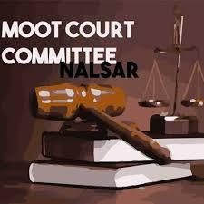 NALSAR Hyderabad Moot Court 2018