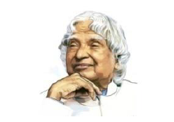 APJ Abdul Kalam Essay Competition Manual Scavenging