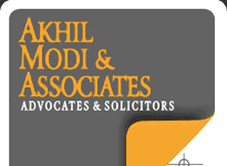 internship experience Akhil Modi associates Jaipur