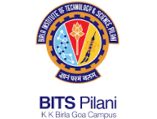 BITS Pilani Goa Waves Debate competition 2018