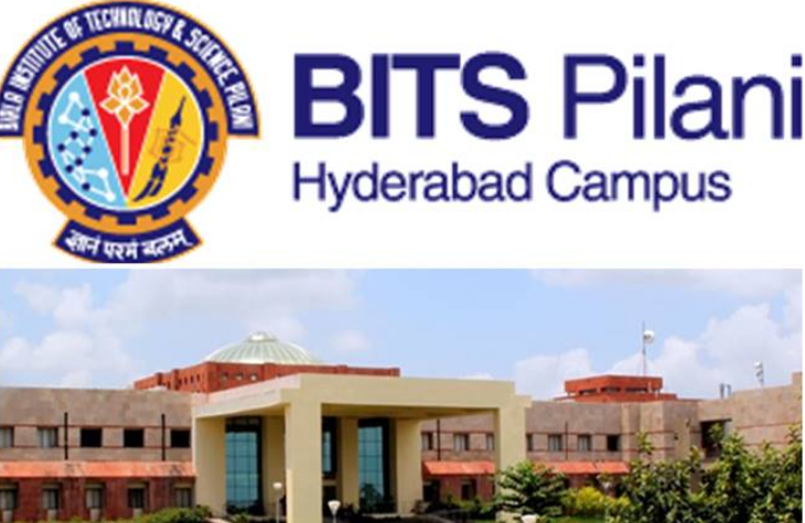 BITS pilani Hyderabad MUN