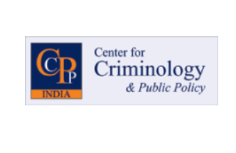 Centre for Criminology Public Policy Udaipur internship