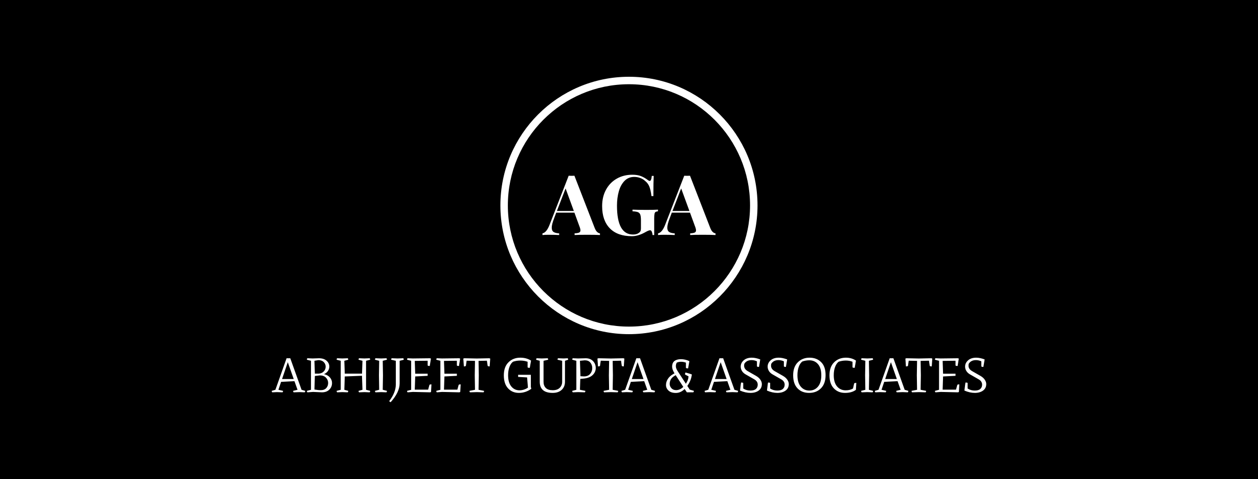 Associate ADvocate Abhijeet Gupta Gurgaon