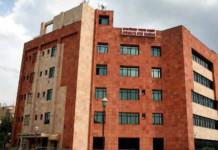 Internship Advocate Ritesh Khare Delhi
