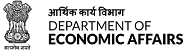JOB POST: Young Professionals & Consultants @ Department of Economic Affairs GOI [Vacancies 8+6]: Apply by Oct 15
