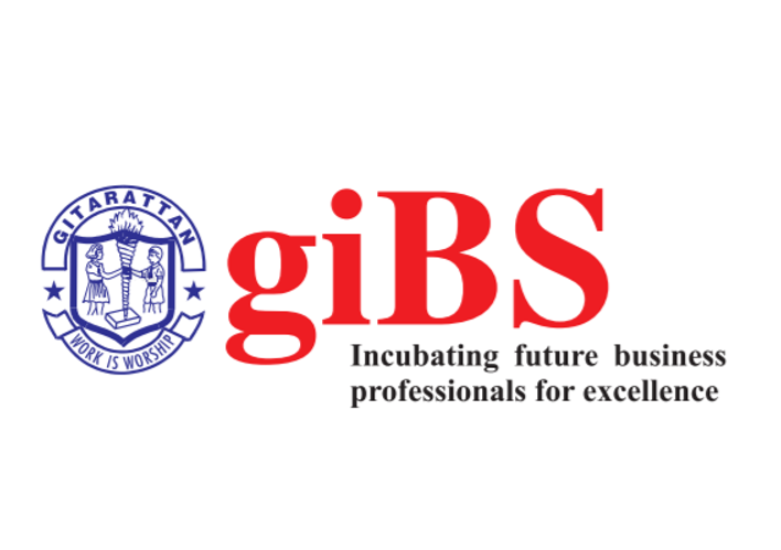 GIBS Delhi Moot court competition 2019