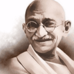 1st KM Munshi Essay Competition 2021 on Gandhi and His Impact on Hindu Psyche: Submit by Sep 13