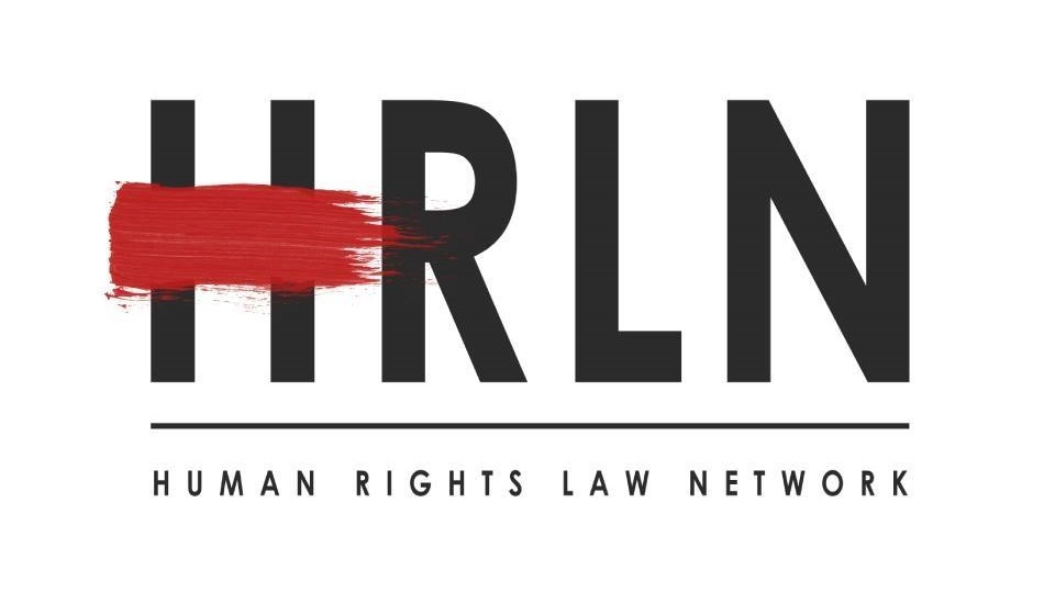 Job HRLN Project Director Reproductive Rights