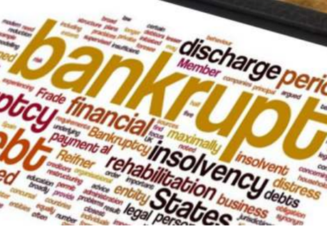 online Certificate course insolvency bankruptcy laws IICA