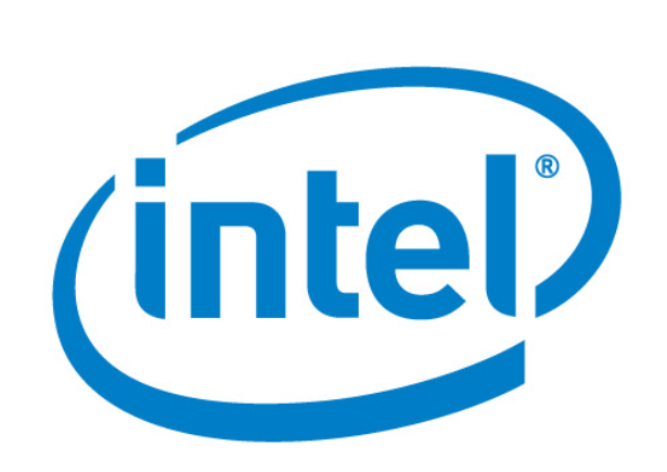 Senior Employment Counsel Intel Bangalore