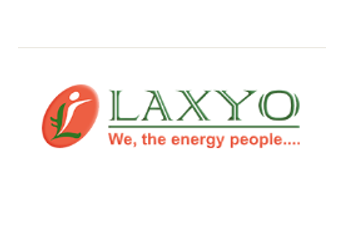 Internship LAxyo Energy Indore