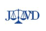 Legal Assistant JMVD Co Indore