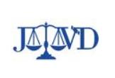 Legal Assistant JMVD Co Indore