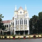 Jabalpur High Court