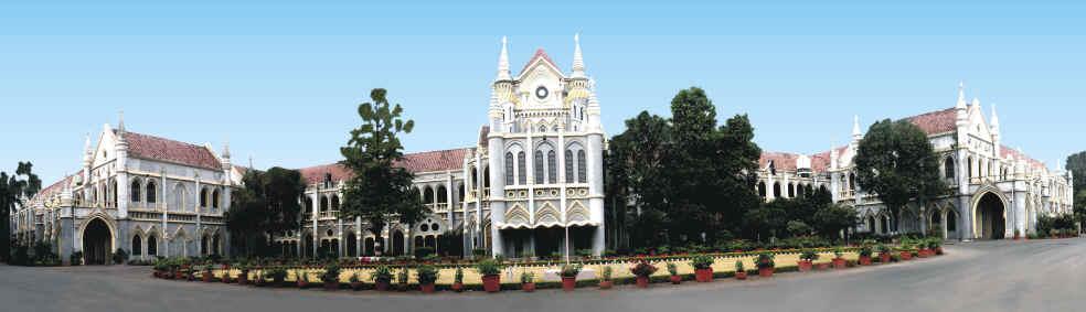 JOB POST: AssociateAdvocate @ Chambers of Advocate Siddharth Sharma, MP High Court: Application Open