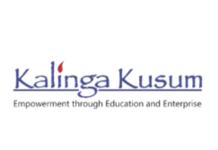 Kalinga Kusum online legal internship