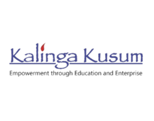internship kalinga kusum foundation odisha