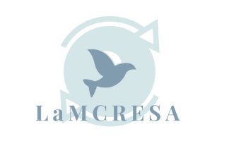 LaMCRESA Bhubaneswar Research Fellowship