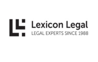lexicon legal surat internship
