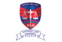 Legum Auxilium MNLU Nagpur Essay competition