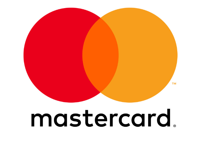 Intellectual Property specialist job Mastercard Pune