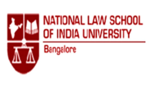 NLS Animal Protection PIL Competition 2019