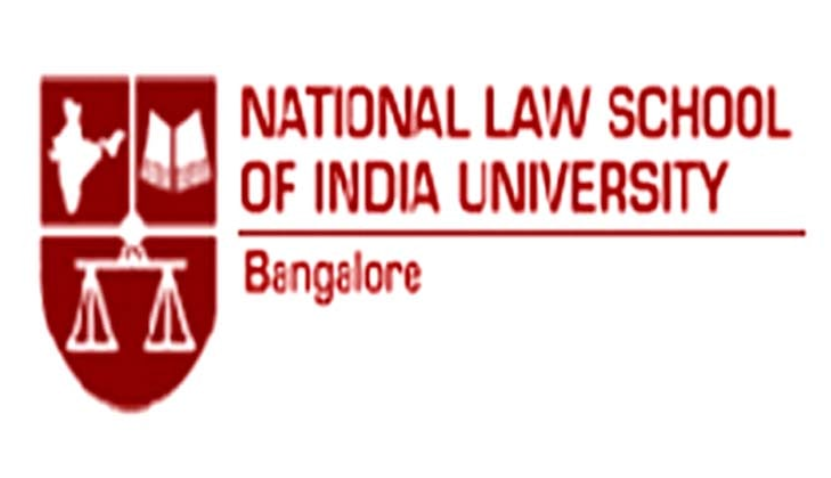 Seminar on Strengthening Legal provisions for the Enforcement of Contracts @ NLSIU, Bengaluru [Aug 21-22]: Aug 5