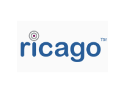 Ricago bangalore CS Freshers job