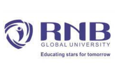 RNB University Bikaner Moot