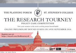 ResearchTourneyPoster2