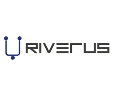 Riverius Article Writing competition direct taxes